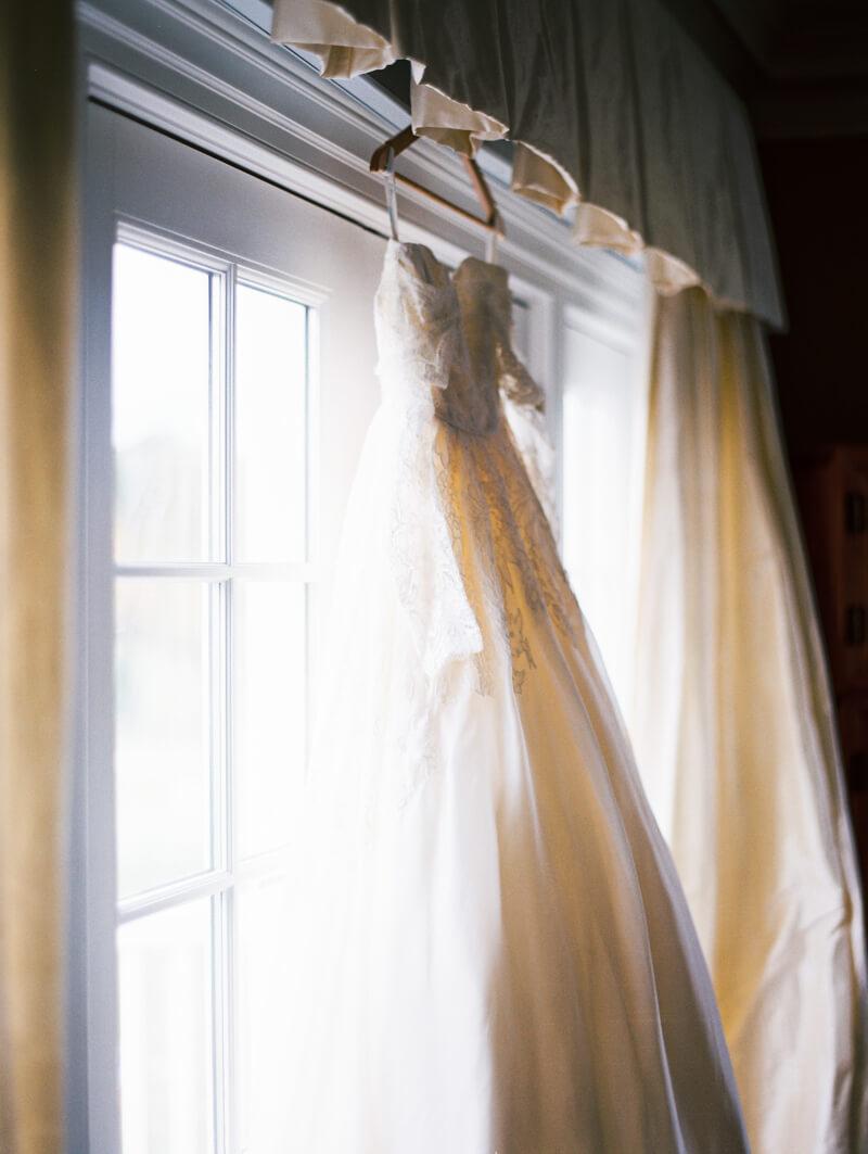 mount-ida-farm-charlottesville-va-wedding-photographers-8.jpg
