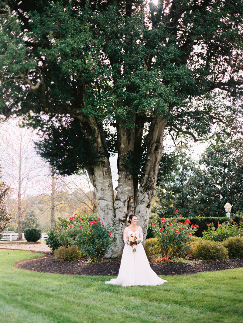 mount-ida-farm-charlottesville-va-wedding-photographers-13.jpg