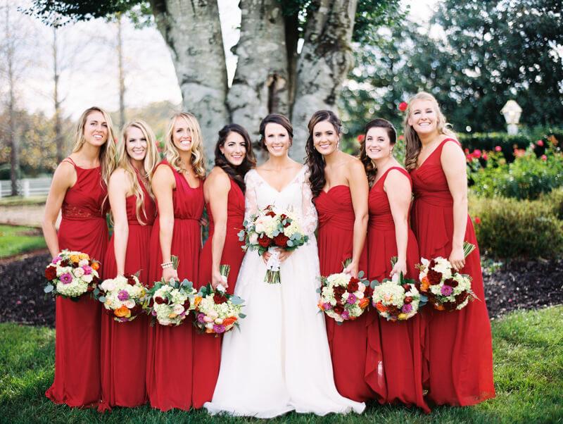mount-ida-farm-charlottesville-va-wedding-photographers-16.jpg