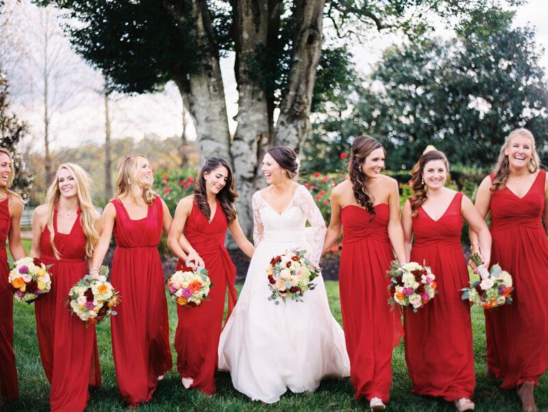 mount-ida-farm-charlottesville-va-wedding-photographers-17.jpg