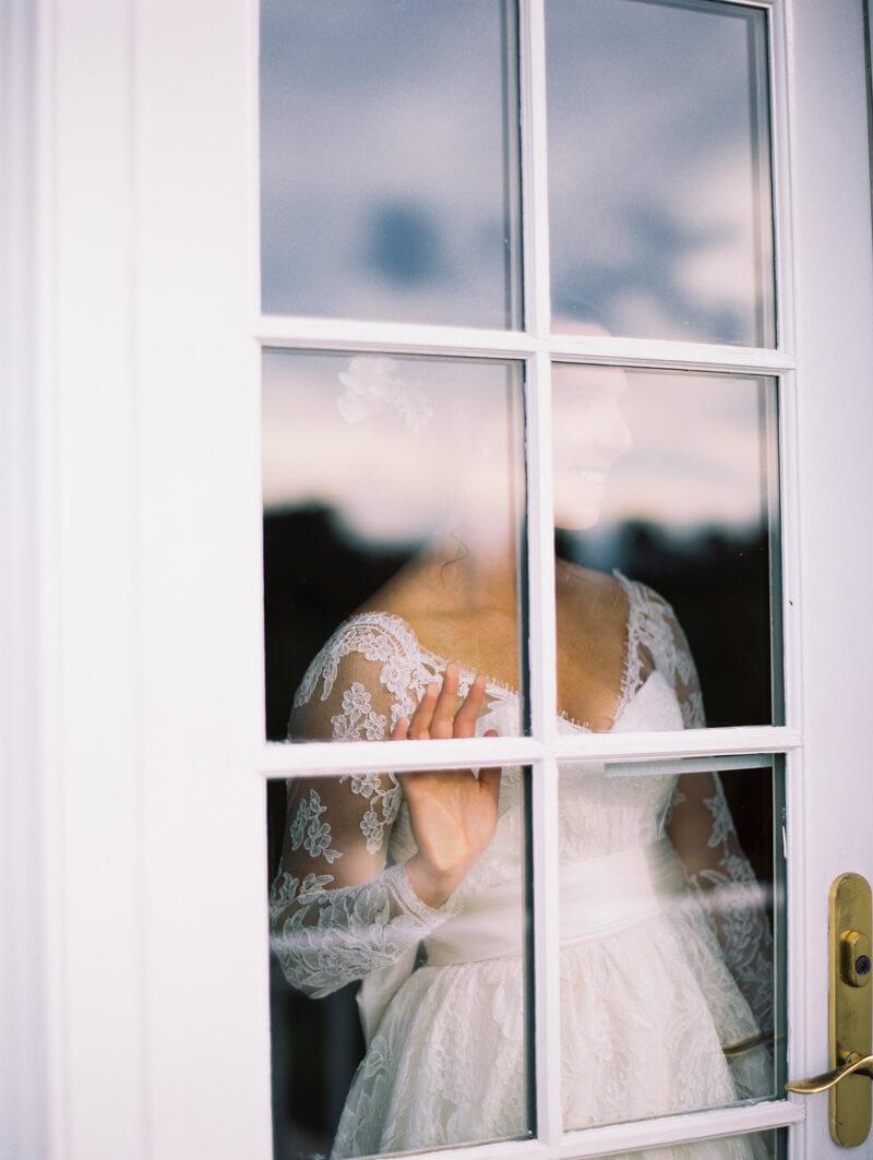 mount-ida-farm-charlottesville-va-wedding-photographers-23.jpg