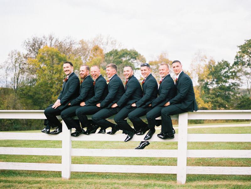 mount-ida-farm-charlottesville-va-wedding-photographers-37.jpg
