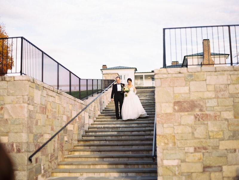 mount-ida-farm-charlottesville-va-wedding-photographers-2.jpg