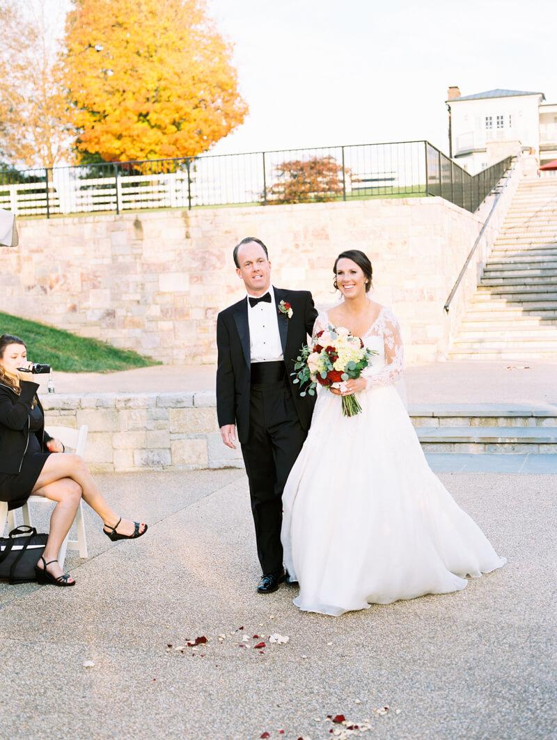 mount-ida-farm-charlottesville-va-wedding-photographers-6.jpg