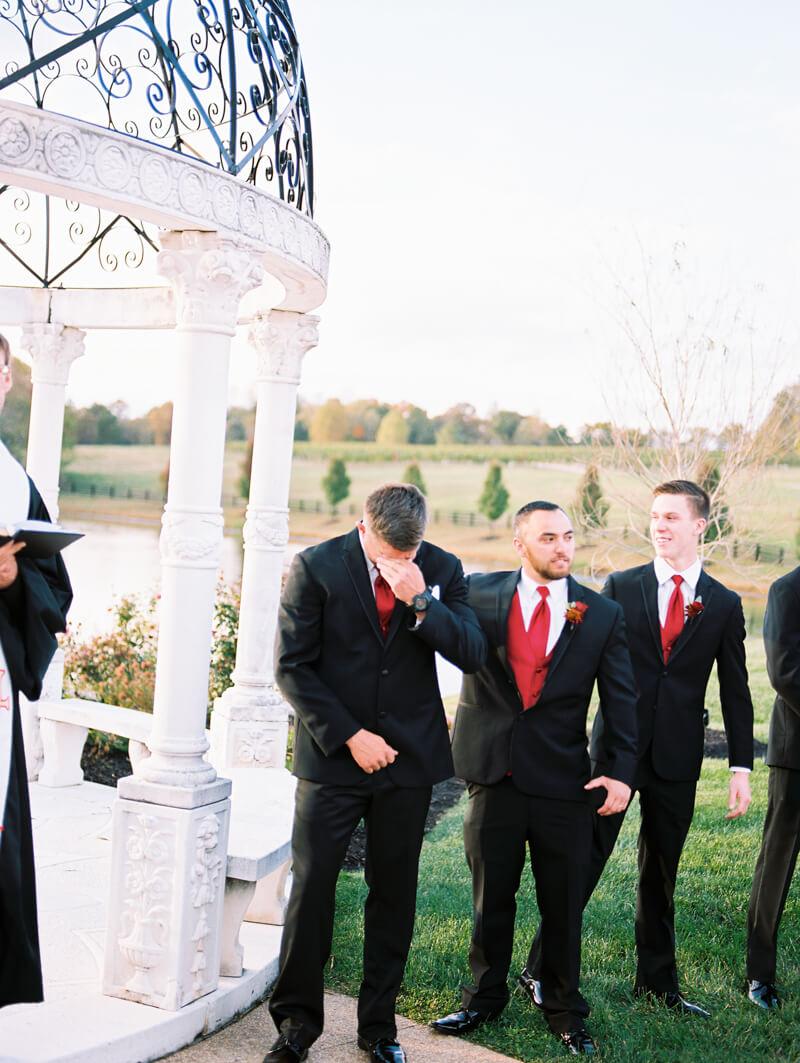 mount-ida-farm-charlottesville-va-wedding-photographers-41.jpg