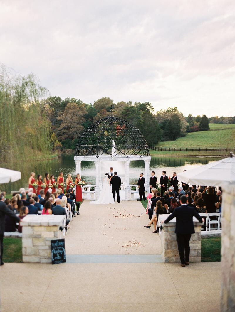 mount-ida-farm-charlottesville-va-wedding-photographers-25.jpg