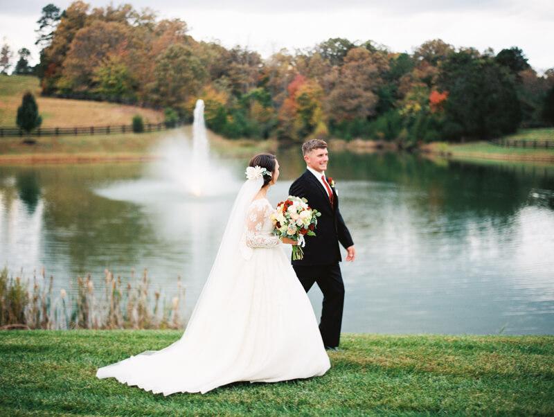mount-ida-farm-charlottesville-va-wedding-photographers-28.jpg