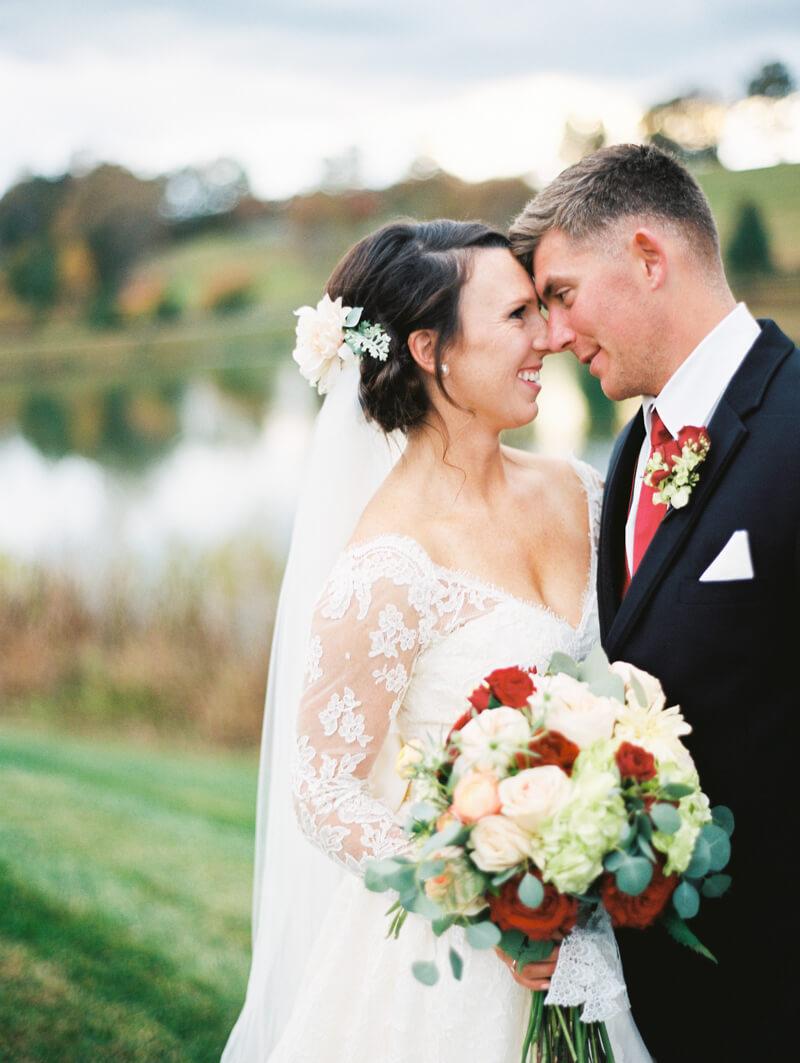mount-ida-farm-charlottesville-va-wedding-photographers-30.jpg