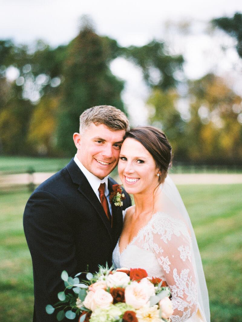 mount-ida-farm-charlottesville-va-wedding-photographers-32.jpg