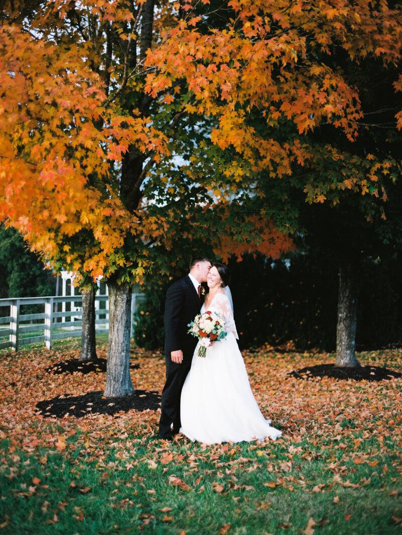 mount-ida-farm-charlottesville-va-wedding-photographers-5.jpg