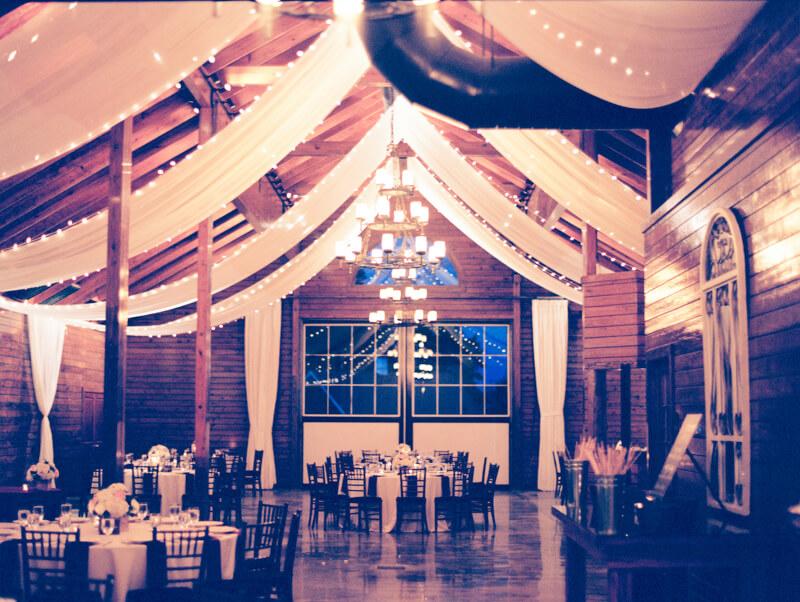 mount-ida-farm-charlottesville-va-wedding-photographers-44.jpg