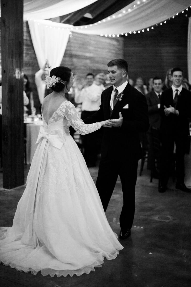 mount-ida-farm-charlottesville-va-wedding-photographers.jpg