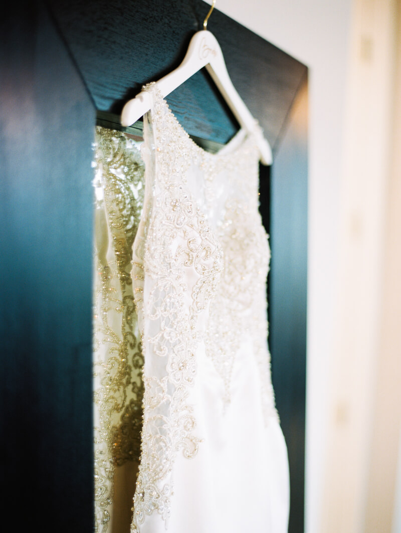palmer-building-charlotte-nc-wedding-photographers-17.jpg