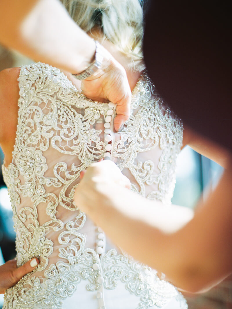 palmer-building-charlotte-nc-wedding-photographers-19.jpg