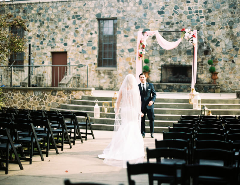 palmer-building-charlotte-nc-wedding-photographers-6.jpg
