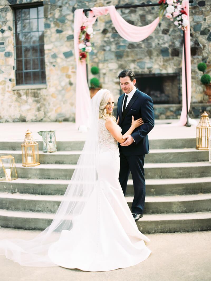 palmer-building-charlotte-nc-wedding-photographers-7.jpg