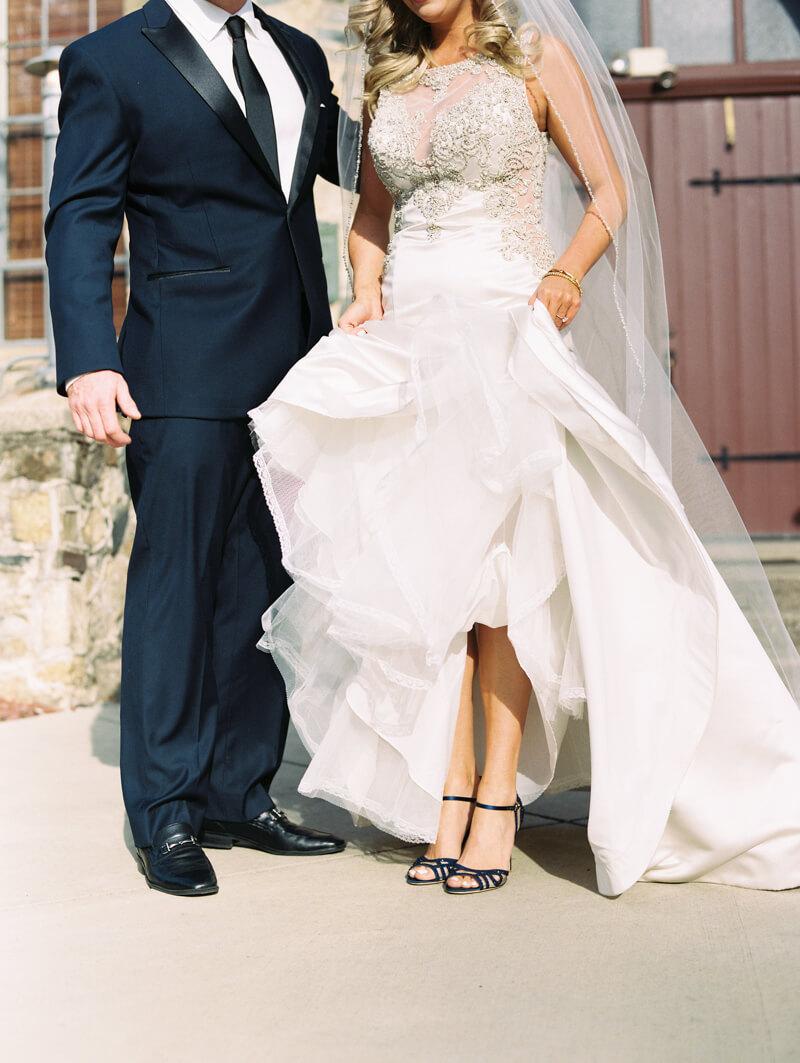 palmer-building-charlotte-nc-wedding-photographers-9.jpg