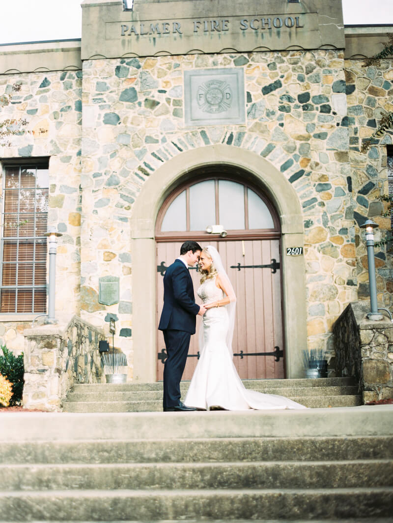 palmer-building-charlotte-nc-wedding-photographers-24.jpg
