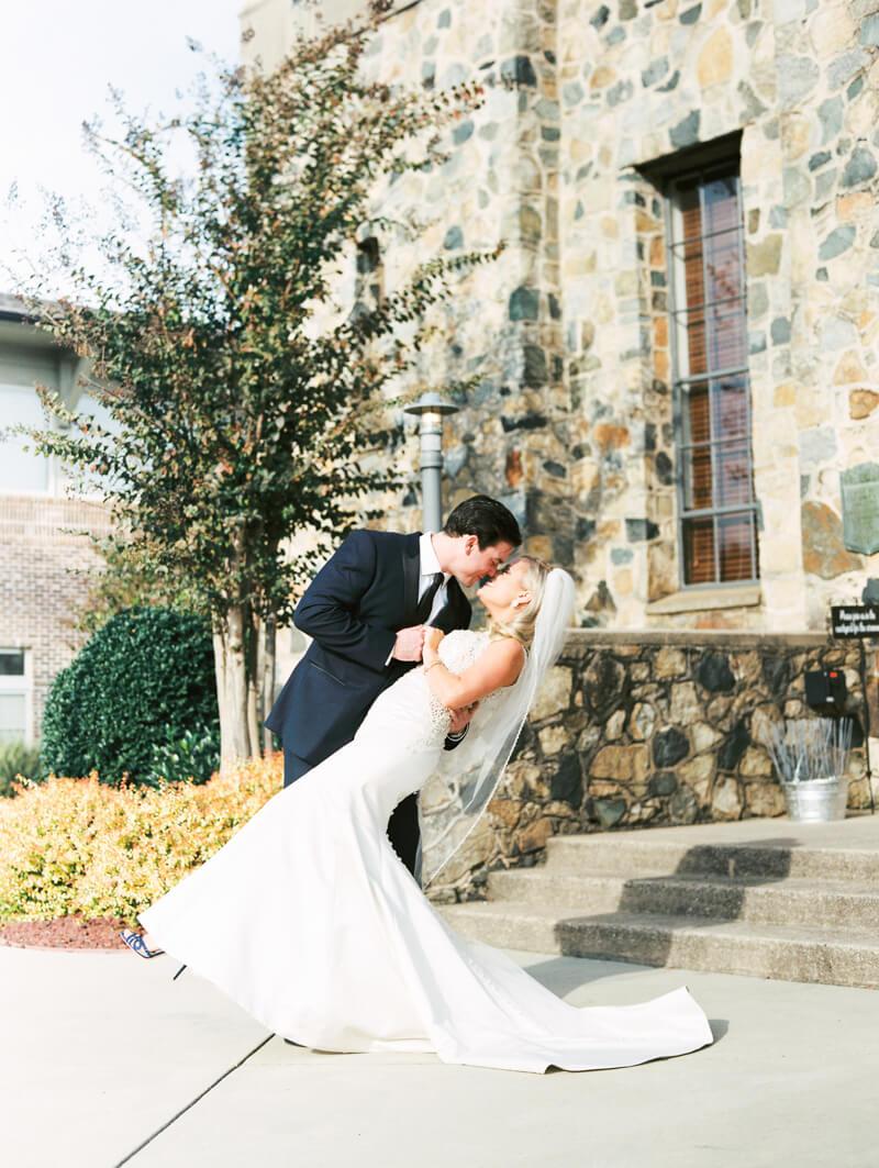 palmer-building-charlotte-nc-wedding-photographers-8.jpg