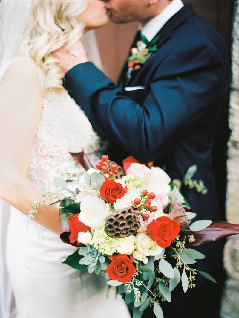 palmer-building-charlotte-nc-wedding-photographers-32.jpg