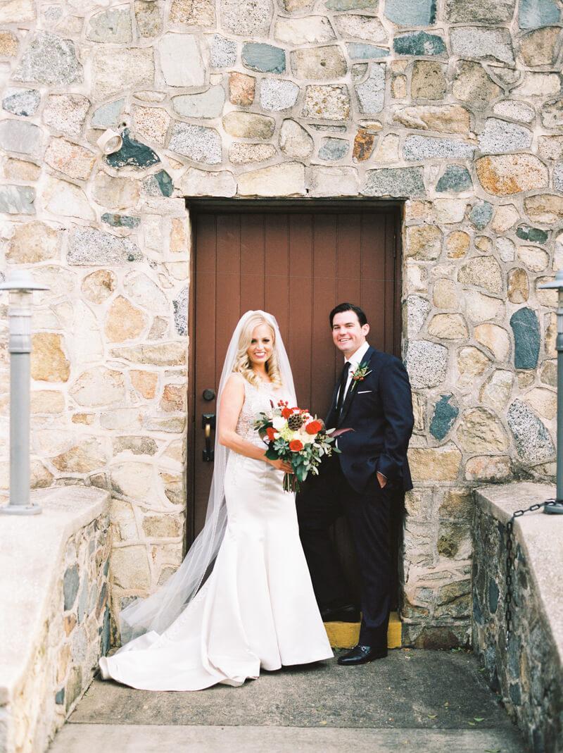 palmer-building-charlotte-nc-wedding-photographers-31.jpg
