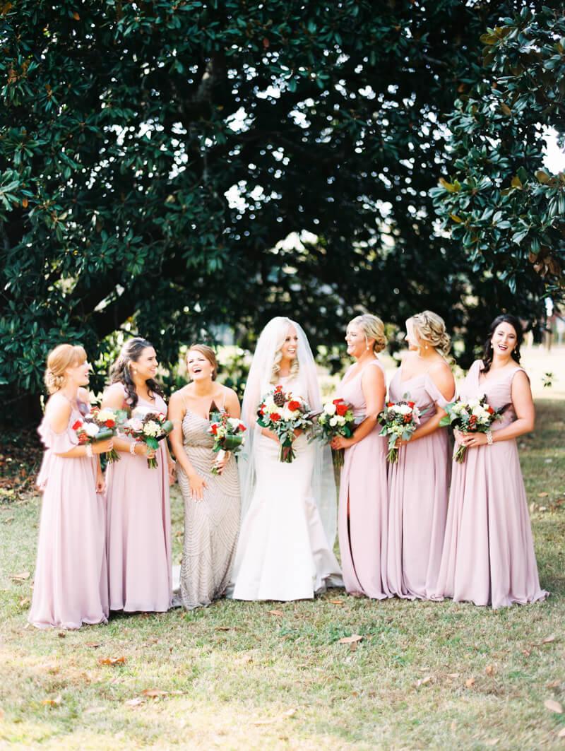 palmer-building-charlotte-nc-wedding-photographers-39.jpg