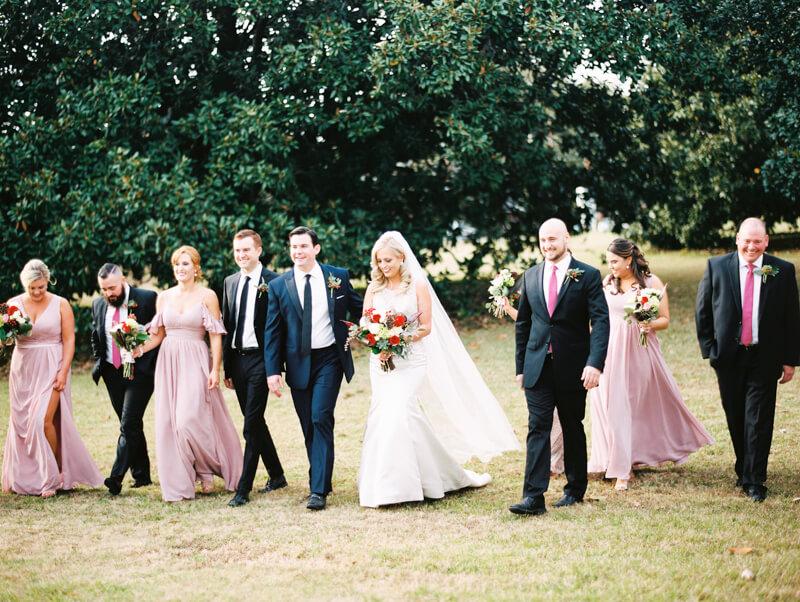 palmer-building-charlotte-nc-wedding-photographers-40.jpg