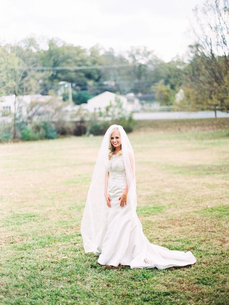 palmer-building-charlotte-nc-wedding-photographers-37.jpg