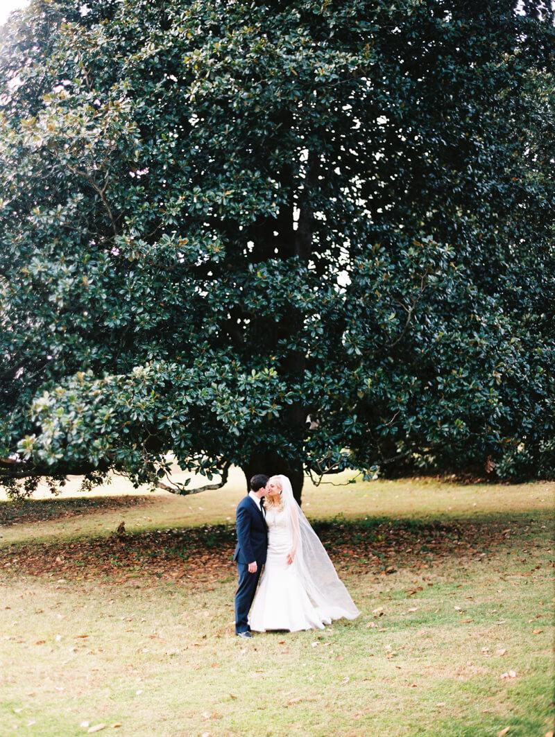 palmer-building-charlotte-nc-wedding-photographers-25.jpg
