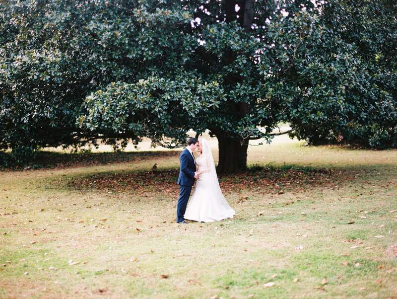 palmer-building-charlotte-nc-wedding-photographers-26.jpg