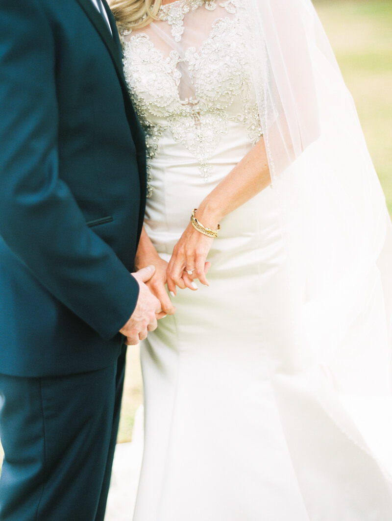 palmer-building-charlotte-nc-wedding-photographers-28.jpg