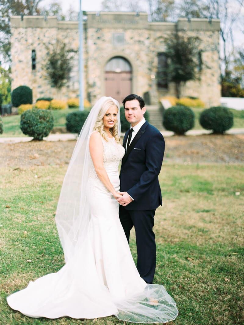 palmer-building-charlotte-nc-wedding-photographers-29.jpg