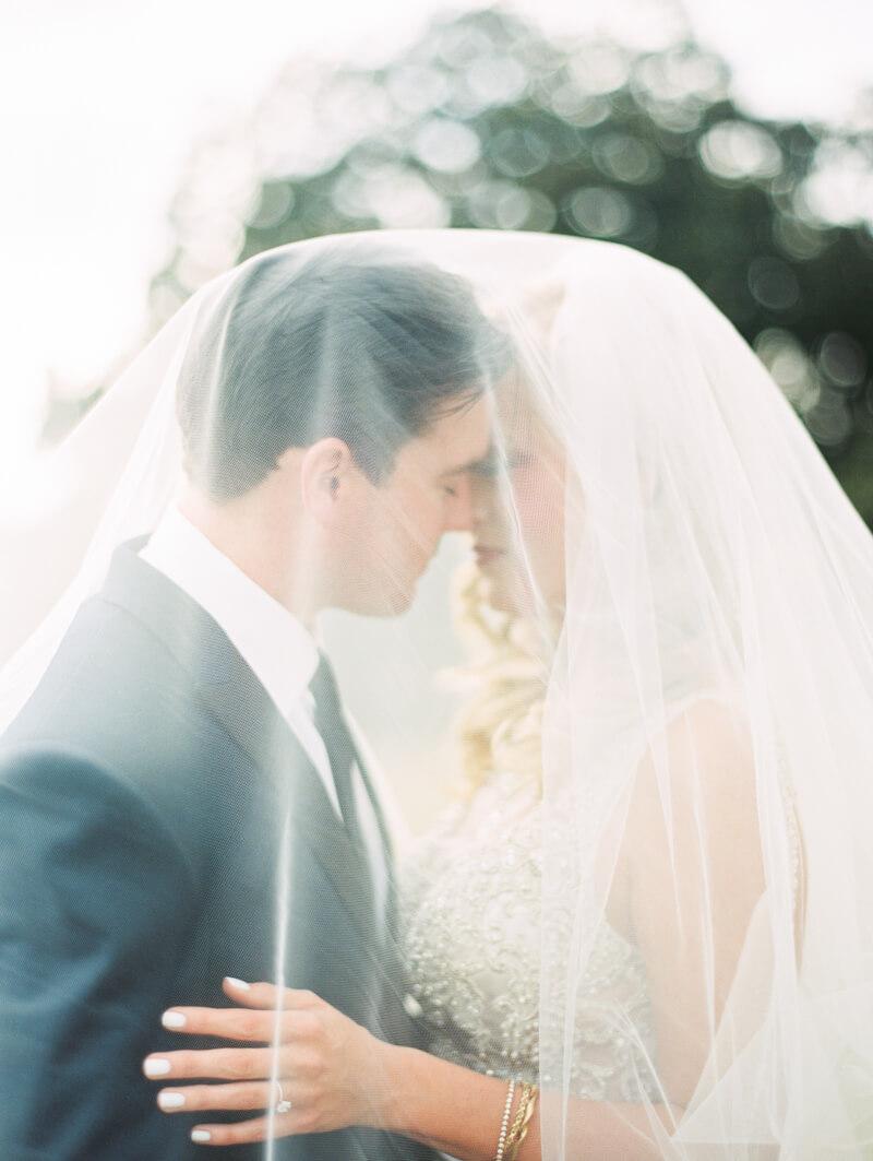 palmer-building-charlotte-nc-wedding-photographers-10.jpg