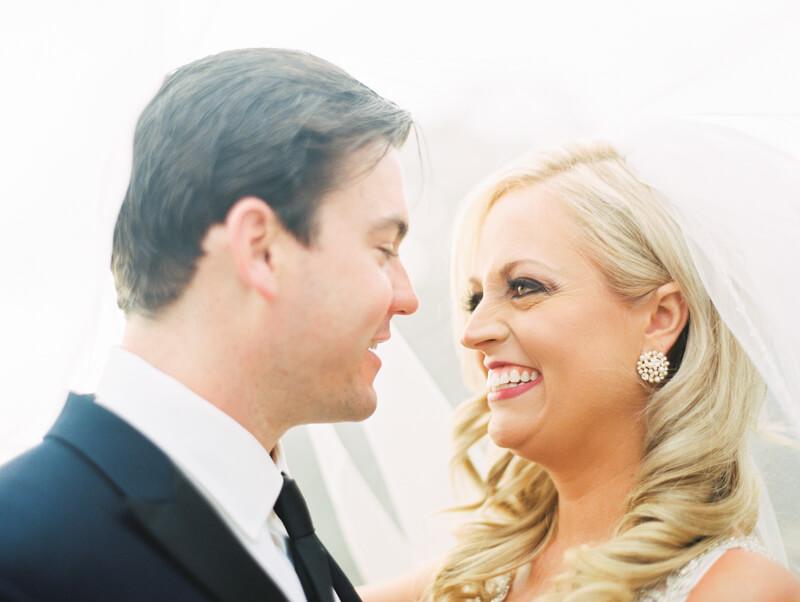 palmer-building-charlotte-nc-wedding-photographers-11.jpg