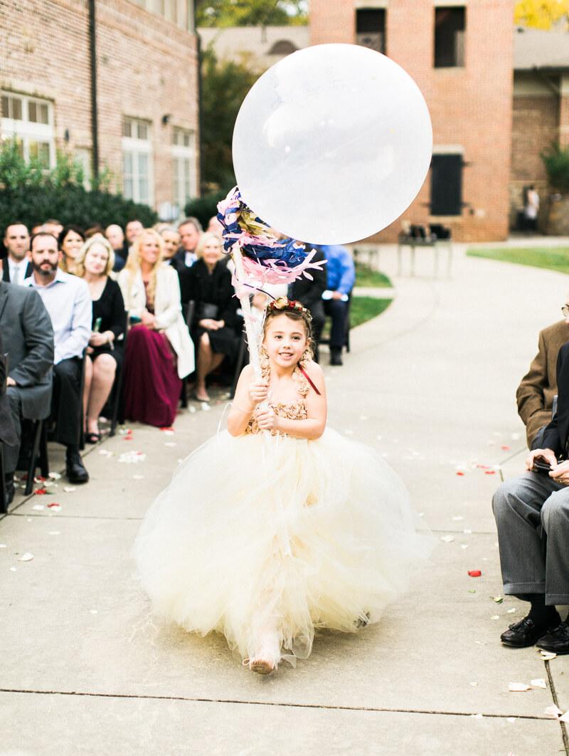 palmer-building-charlotte-nc-wedding-photographers.jpg