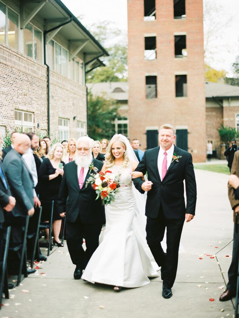 palmer-building-charlotte-nc-wedding-photographers-41.jpg