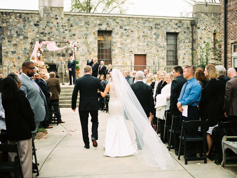 palmer-building-charlotte-nc-wedding-photographers-23.jpg