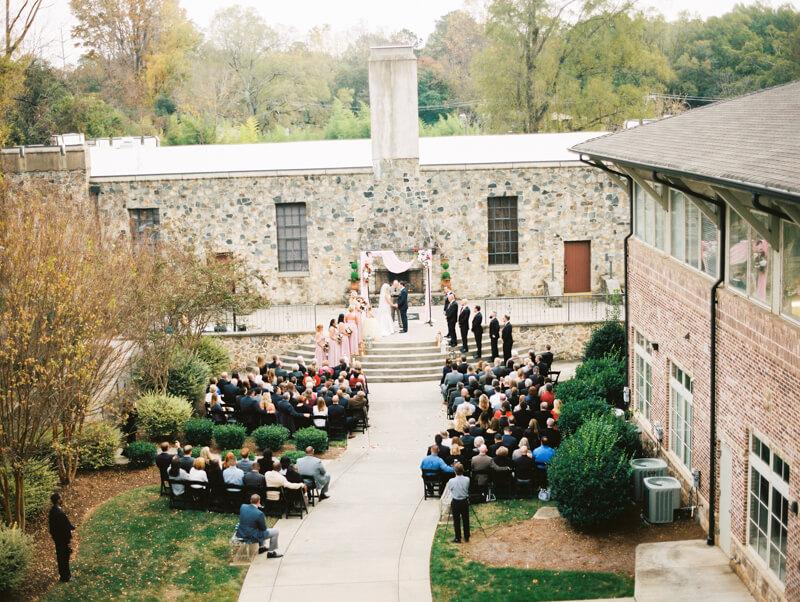 palmer-building-charlotte-nc-wedding-photographers-16.jpg