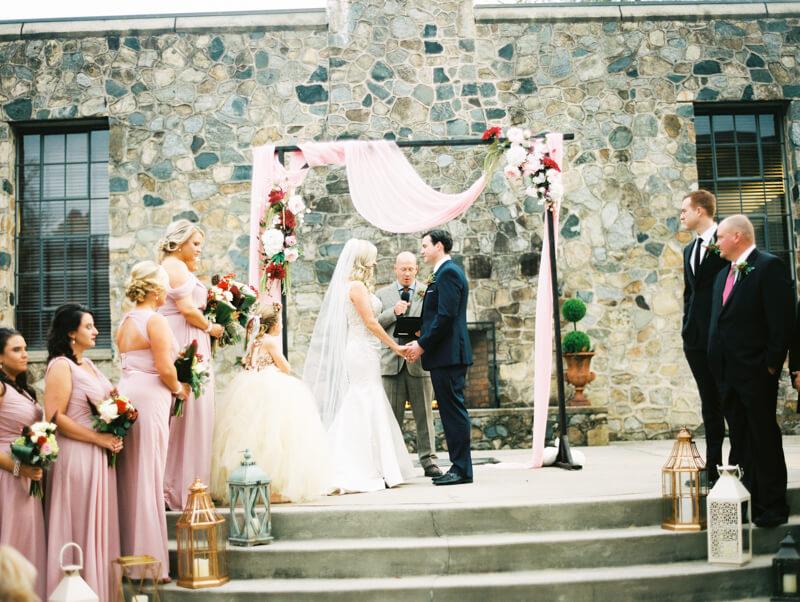 palmer-building-charlotte-nc-wedding-photographers-42.jpg