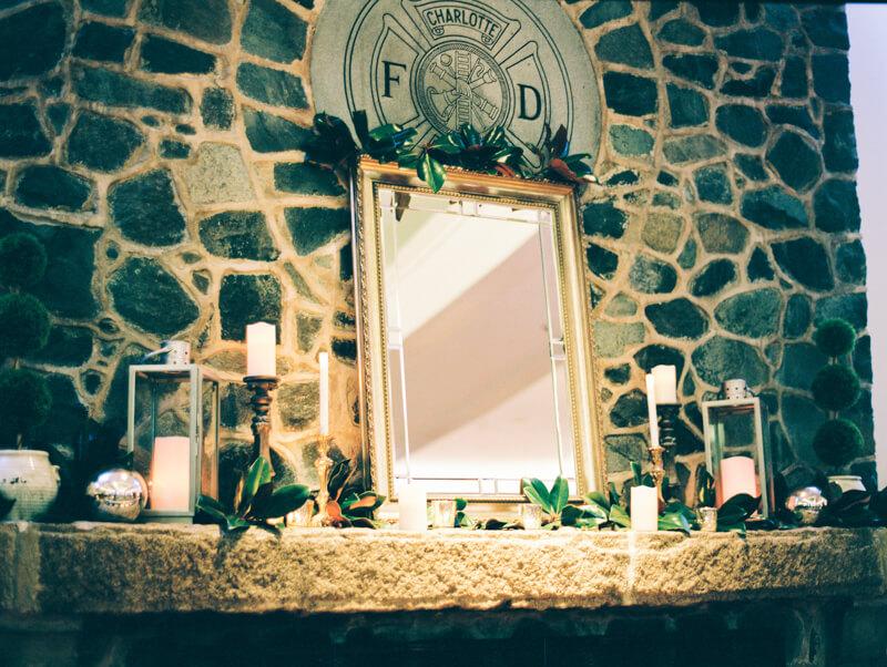 palmer-building-charlotte-nc-wedding-photographers-45.jpg