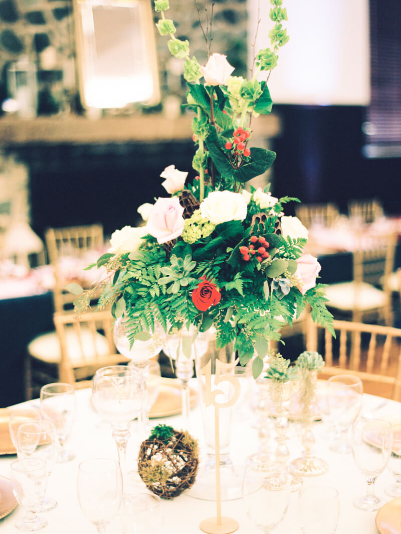 palmer-building-charlotte-nc-wedding-photographers-30.jpg