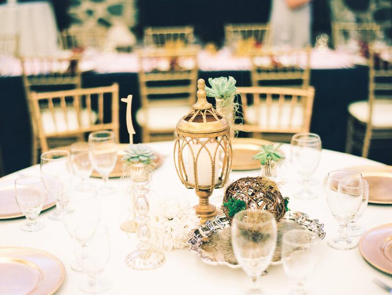 palmer-building-charlotte-nc-wedding-photographers-12.jpg