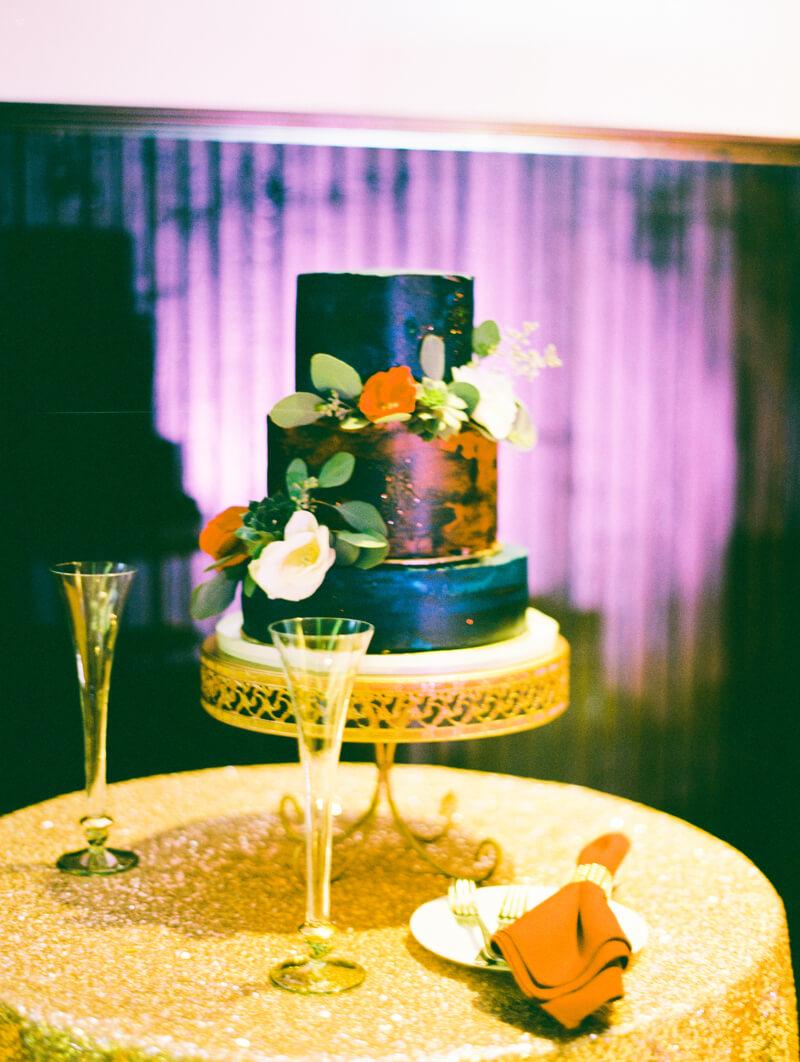 palmer-building-charlotte-nc-wedding-photographers-46.jpg