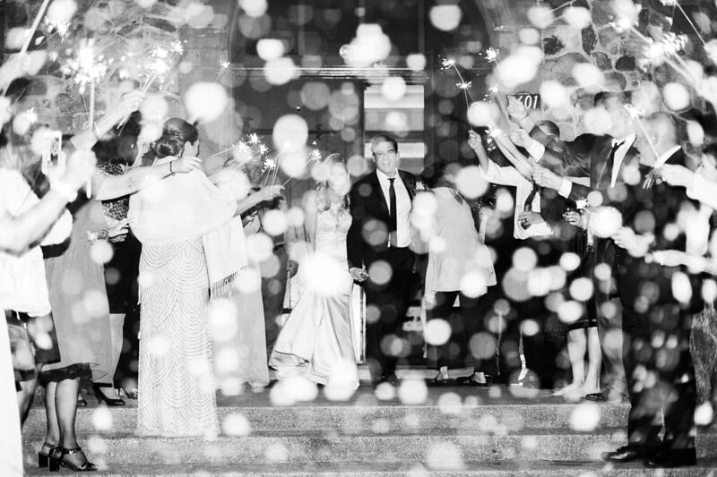 palmer-building-charlotte-nc-wedding-photographers-2.jpg