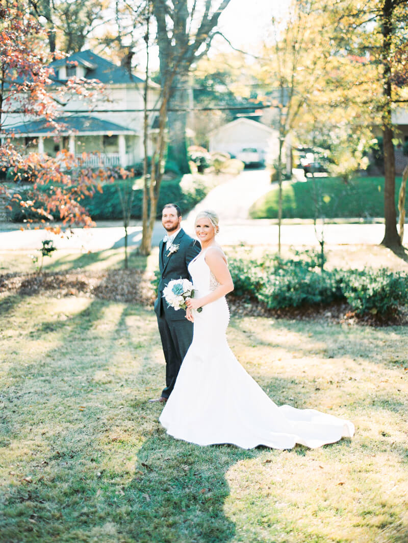 ritchie-hill-concord-nc-wedding-photographers-44.jpg