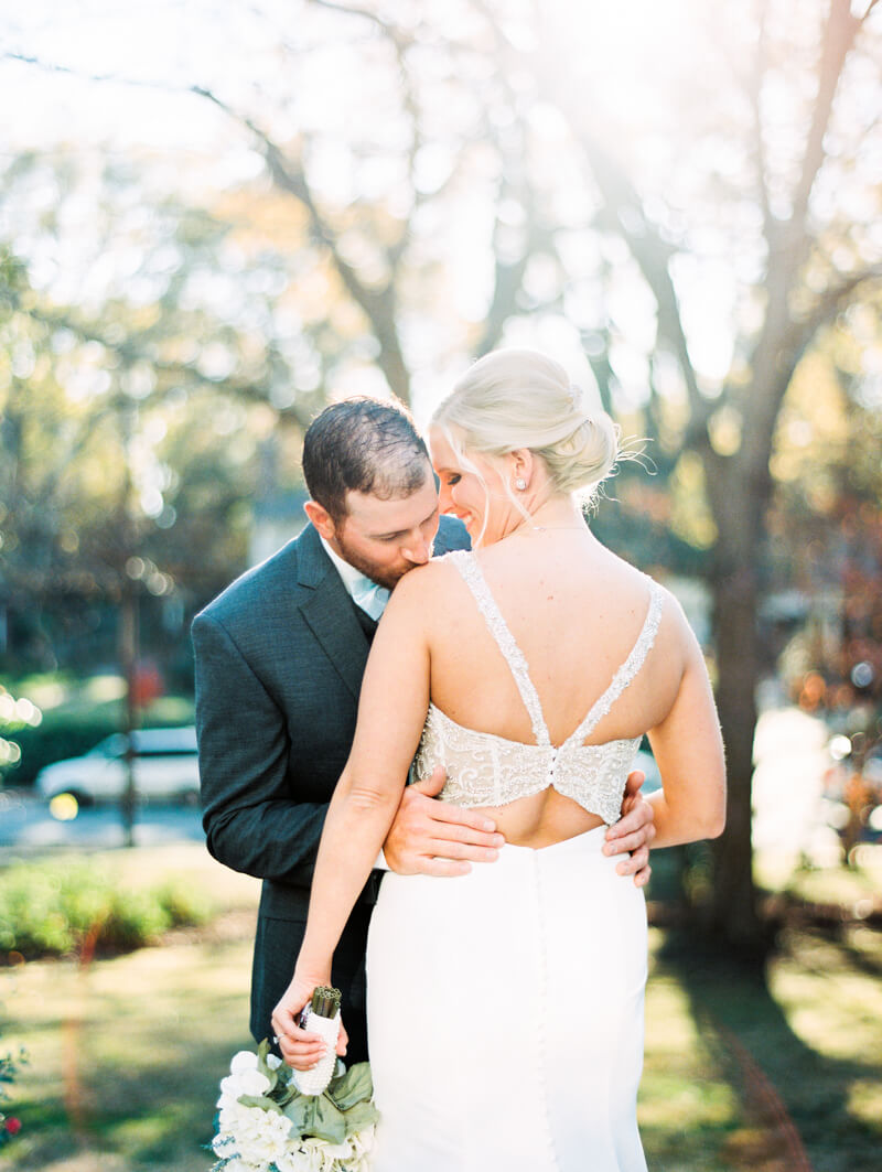 ritchie-hill-concord-nc-wedding-photographers-38.jpg