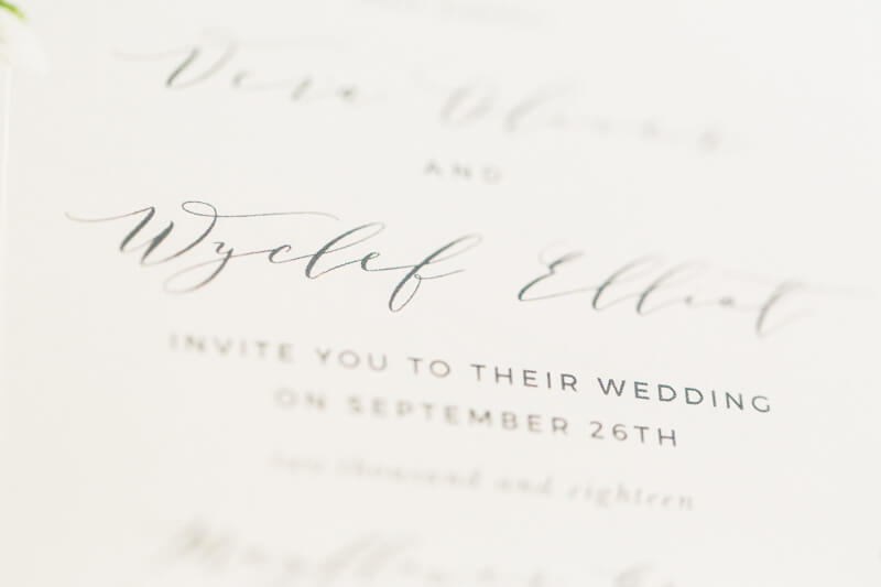 basic-invite-wedding-invitations-for-nc-brides-6.jpg