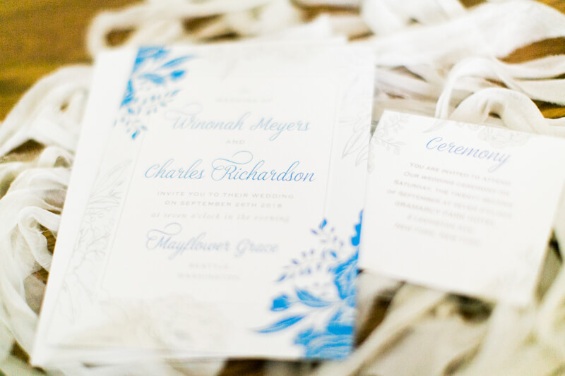 basic-invite-wedding-invitations-for-nc-brides-9.jpg