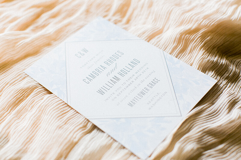 basic-invite-nc-wedding-photography-4.jpg