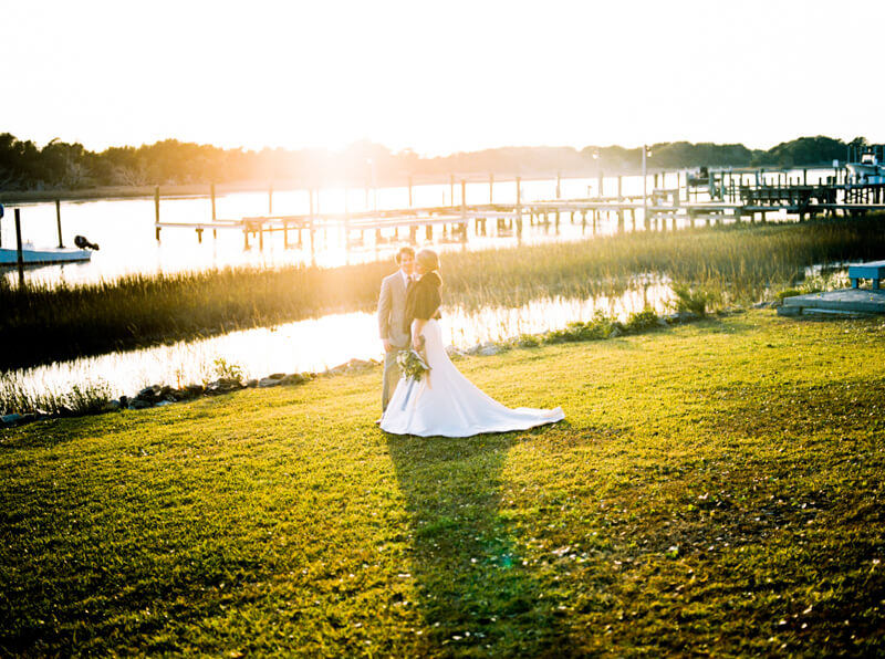 harvey-w-smith-watercraft-center-wedding-photos-11.jpg